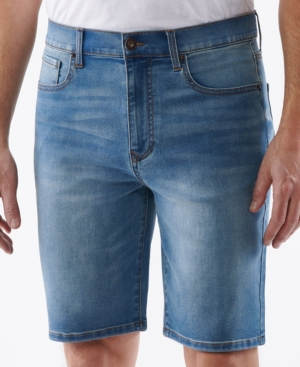 Men's Maximum Comfort Flex Short