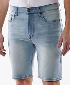 """Men's Maximum Comfort Flex 9.5"""" Inseam Short"""