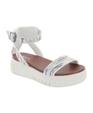 Women's Lunna-k Sandal Women's Shoes