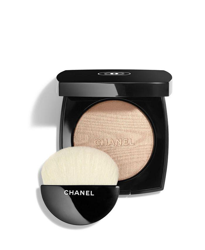 CHANEL - Highlighting Powder