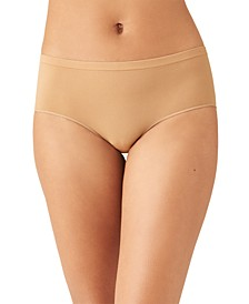 Women's Comfort Intended Hipster Underwear