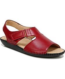 Scout Slingback Sandals