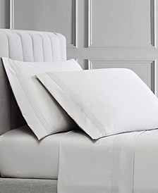Crosby Sheet Set Collection