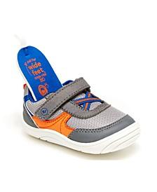 Toddler Boys Gogo Athletic Sneaker