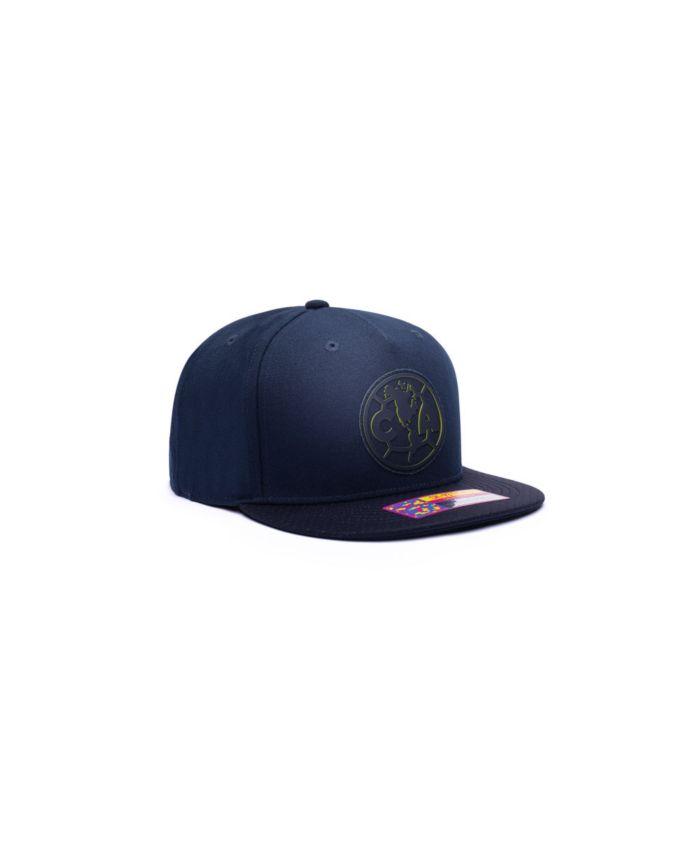Fan Ink Club America Soccer Club Team Elite Snapback Cap & Reviews - Soccer - Sports Fan Shop - Macy's