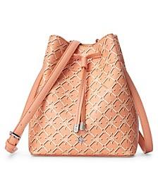 Debby II Mini Heritage Bag