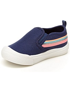 Toddler Girls Wylie Casual Shoe