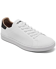 Mark Nason Los Angeles Men's Bryson Casual Sneakers from Finish Line