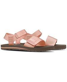 Women's Skeena Sandals