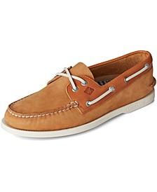 Men's A/O 2-Eye Boat Shoes