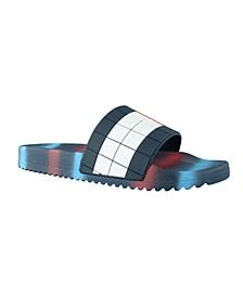 Men's Ruan Pool Slide Sandals