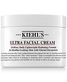 Ultra Facial Cream, 5.9-oz.