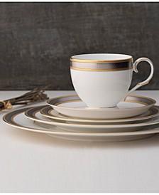 Brilliance Dinnerware Collection