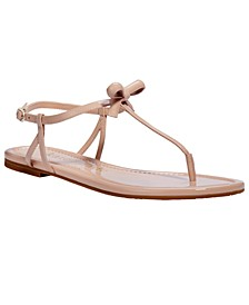 Women's Piazza Sandals