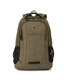 5505 Backpack