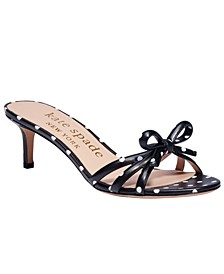 Women's Swing Dress Sandals