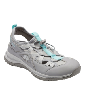 Easy Spirit Shoes WOMEN'S FOREST ACTIVE SHOES WOMEN'S SHOES