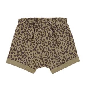 Cotton On Clothing BABY GIRL SHELBY SHORT