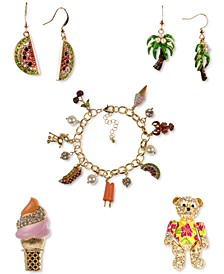 Summer Fun Jewelry Collection, Created for Macy's