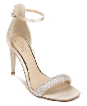 Women's Easter High Heel Evening Sandal Women's Shoes