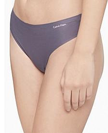 Women's One Size Thong Underwear QF5604