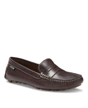 Eastland Women's Patricia Loafer Women's Shoes