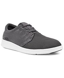 Men's Greyson Sneakers