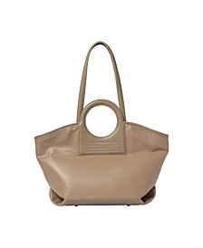 Women's Two Kingdoms Tote