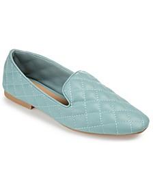 Women's Lavvina Loafer Flat