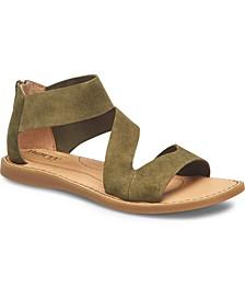 Women's Irie Comfort Sandals