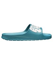 Men's Croco 2.0 Slide Sandals