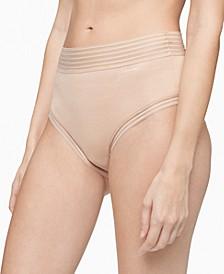 Women's Ultra-Soft Modal Modern Brief Underwear
