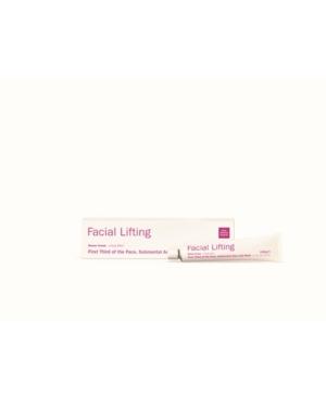 Labo Facial Lifting Dense Cream