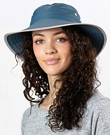 Women's Marisa Sun Hat
