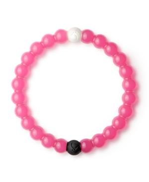 2018 Pink Breast Cancer Lokai