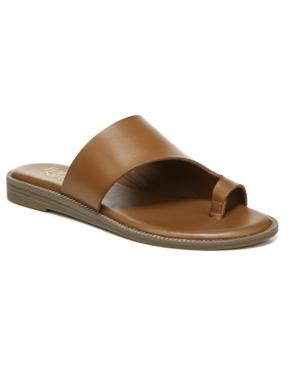Franco Sarto Sandals GEM SANDALS WOMEN'S SHOES
