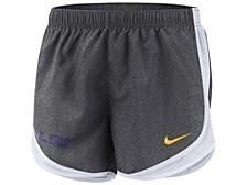 L.S.U. Women's Tempo Shorts