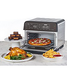 Instant Omni Pro Full-Featured Toaster Oven