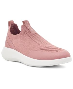 Women's Yosha Knit Slip-on Sneakers Women's Shoes