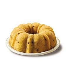 Cabana Banana Bundt Cake, 24 oz