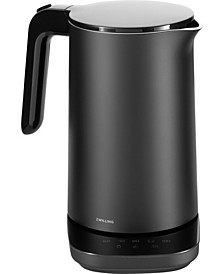 Enfinigy® Cool Touch Kettle Pro