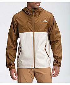 Men's Cyclone 2.0 Hooded Jacket