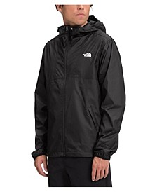 Men's Cyclone 2.0 Hooded Jacket