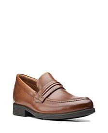 Men's Whiddon Loafer Dress Shoes
