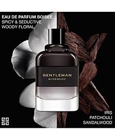 Men's Gentleman Boisée Eau de Parfum Fragrance Collection