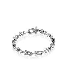 Kenile Bracelet