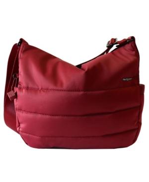 Women's Delaney Hobo Bag