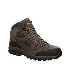 Men's Tallac Hiker Boot