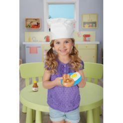 Little Tikes Shop n Learn Breakfast