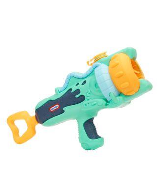 Little Tikes My First Mighty Blaster Spray Blaster
